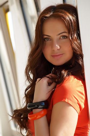 Search Single Ukrainian and Russian women,Brides for