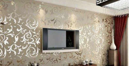 Room Wallpaper Price In Lahore Wall Sheet Design In Pakistan Hd Wallpaper Download In 2020 Wall Sheet Design Room Wallpaper Price