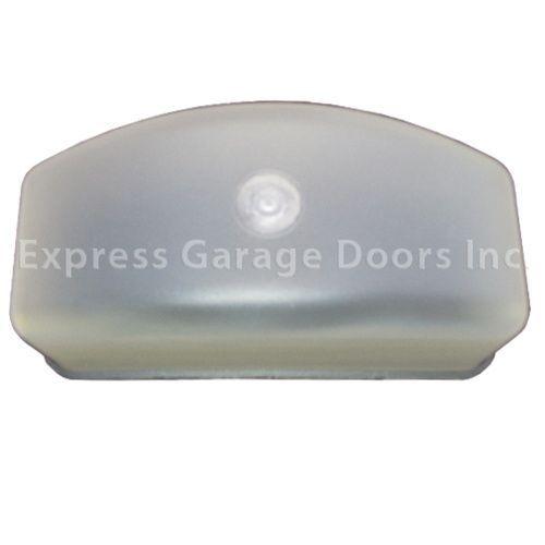 Light Lens Cover For Challenger Garage Doors Garage Door Parts Lens