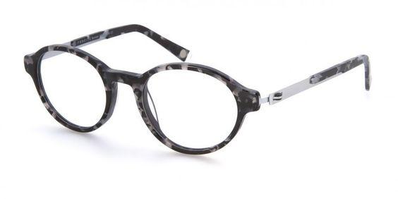 Foncité Naveen Tortoise Shell - Mens Prescription Glasses | Foncitéglasses #eyewear #eyeglasses #mensfashion