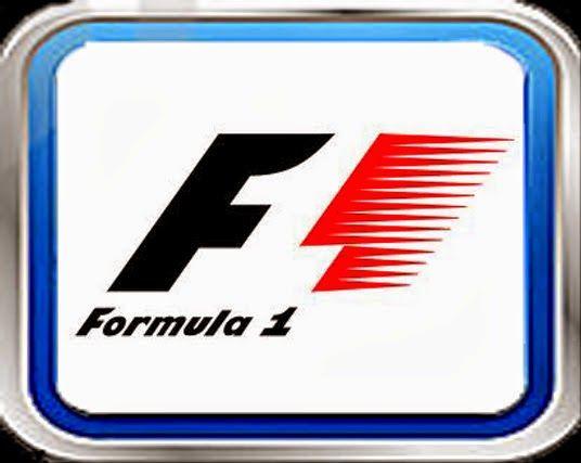 Ver Formula 1 En Directo Y Online Gratis Fórmula 1 Formula 1 En Vivo Peliculas Para Adultos
