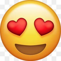 Emoji Descarga Gratuita De Png Iphone Emoji Para Ios De Apple 11 Emojis Imagen Png Imagen Transparente Descarga Emoji Imagenes De Emoji Emojis De Iphone