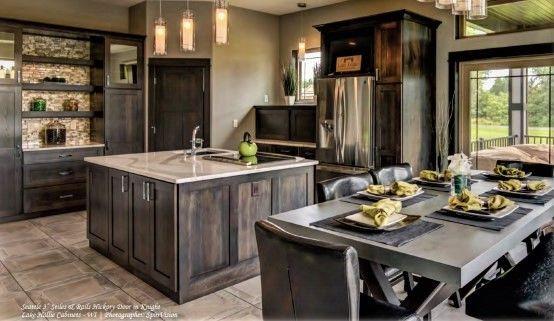 How Many Choices Do You Really Need Contact Holiday Kitchens