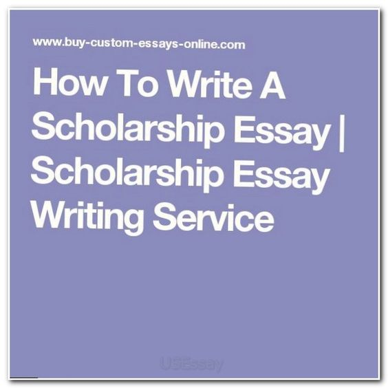 essay wrightessay details paragraph examples sample of academic   essay wrightessay details paragraph examples sample of academic essay persuasive writing structure template persuasive essay articles grammar