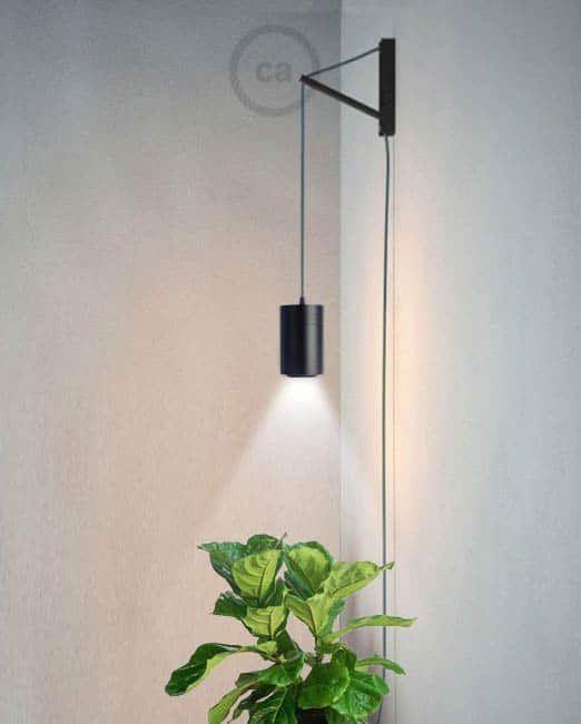 Shop Soltech Solutions Light Hanger Grow Lights Plant Lighting