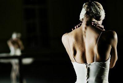 Fotografos de Danza