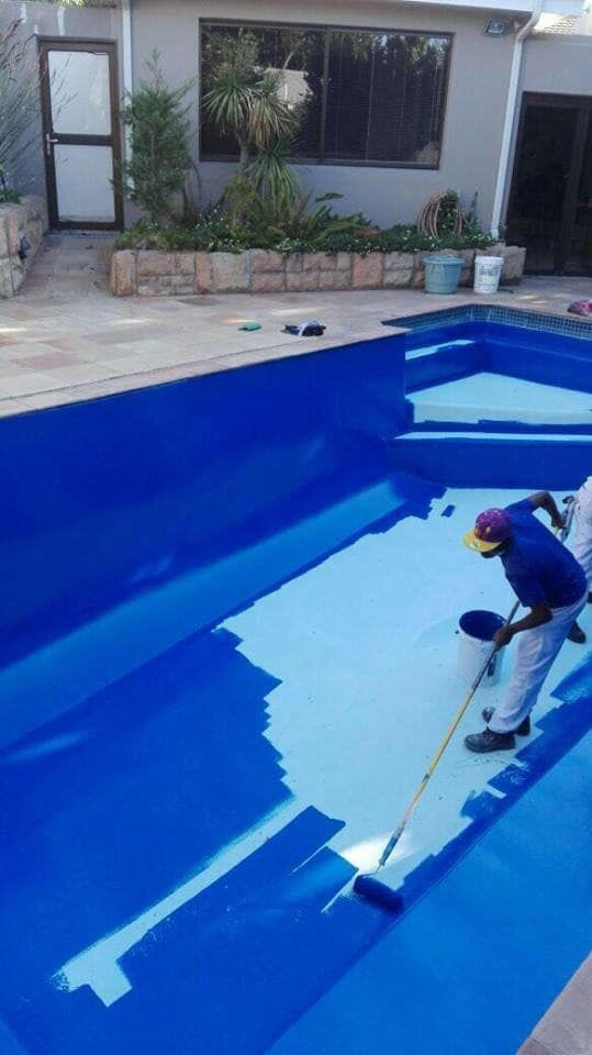 5 Best Pool Paint Reviews Pool Paint Swimming Pools Cool Pools