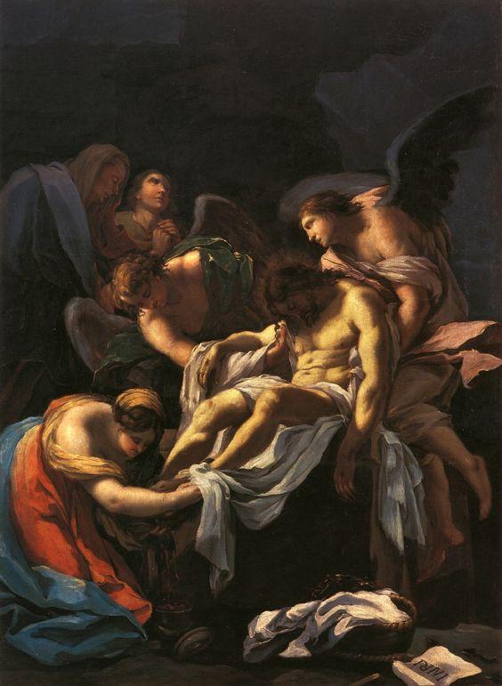 - Francisco Goya