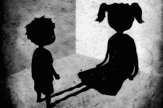 La identidad sexual se puede manifestar desde la infancia / Imagen: El Diario del Centro del País