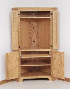office armoire ikea corner desk with hutch ikea bob home design rh hcautomations com small corner desk armoire corner armoire desk computer