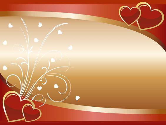 Free Blank Wedding Invitation Card Designs – Marriage Invitation Cards Design