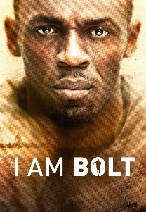 Regarder Je Suis Bolt 2019 Film Complet En Streaming Vf Entier Francais Films Complets Film Regarder Le Film