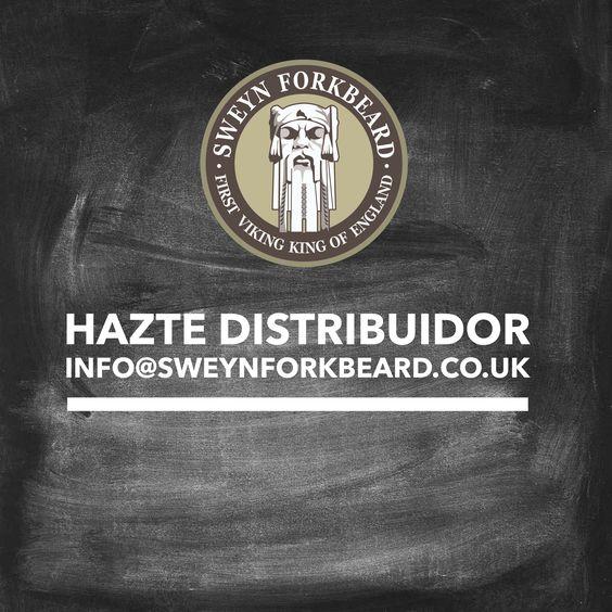 Buscamos Distribuidores en todo el mundo #barba #barbero #barberia #aceitedebarba #cremadeafeitar #peluqueria #salon #cuidadodelabarba #bigote #ceradebigote #productosafeitado #aftershave #natural #organico