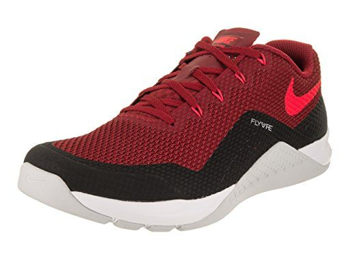 Nike Metcon Repper Dsx Mens Running Trainers 898048 Sneakers Shoes Uk 10 Us 11 Eu 45 Tough Red White 601 Cli Nike Men Training Shoes Cross Training Sneakers