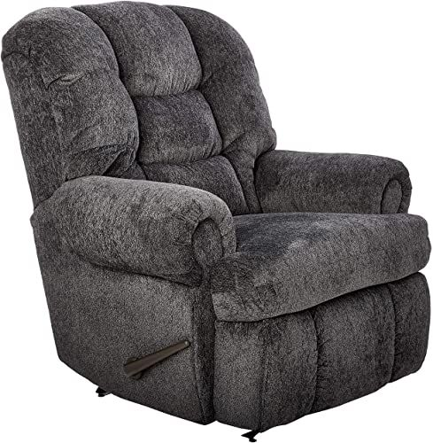 Shop For Lane Home Furnishings Wallsaver Medium Online Nanakoshopping In 2020 Recliner Leather Recliner King Size Bed Headboard