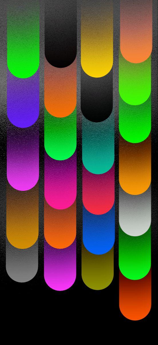 خلفية ايفون 11 12 Dark Wallpaper Smartphone Wallpaper Wallpaper