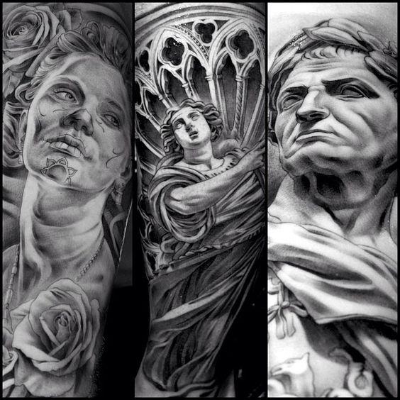 Angel Tattoo Design Studio Permanent Tattoo Cost Price: Lowrider Tattoo, Lowrider And Tattoos And Body Art On