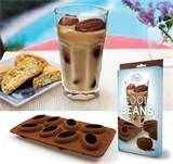 Image detail for -Cool Beans Ice Cube Tray