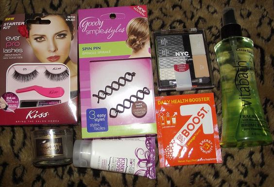 My VOXBOX, Oh How I love Thee