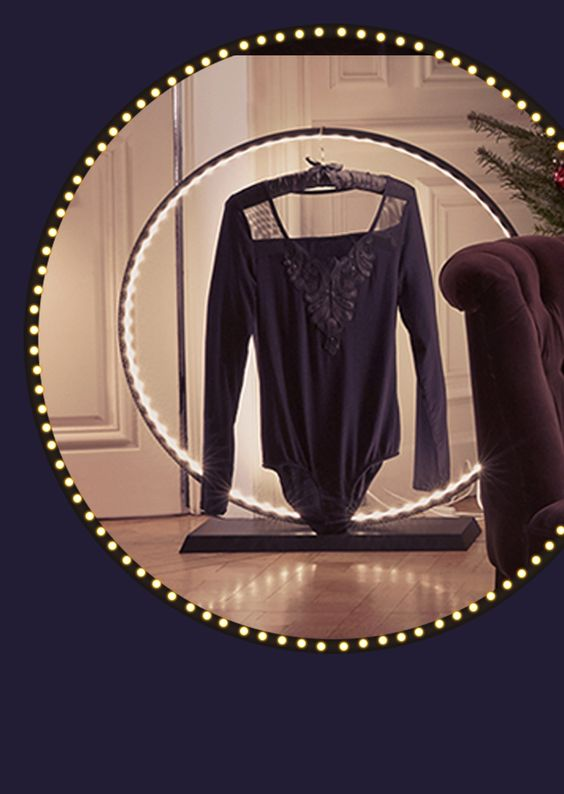 Body Ressy => http://www.rougegorge.com/ressy-body-maille-noir-10578700.html