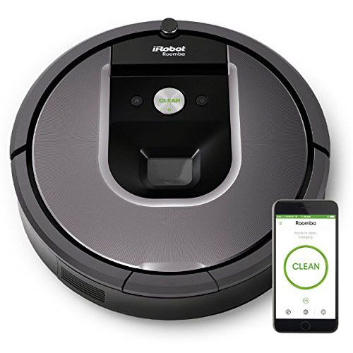 edcbe255abf30c74d5e17deda3a5e97e - How To Get Roomba 690 To Clean Whole House