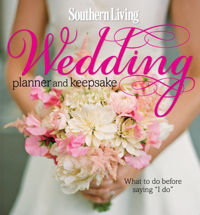 woot!! new book from @Ritzy Bee out 1.3.12 | wedding planning guide + inspiration