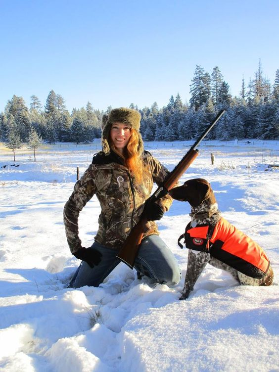Oregon, Bullets and Hunting on Pinterest