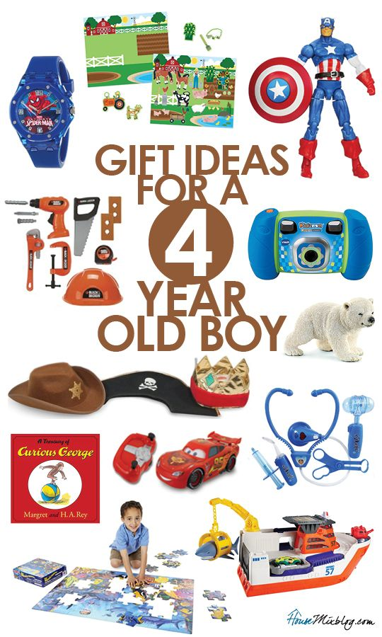 Toys For Boys 4 8 : Old boys present ideas and four year on pinterest