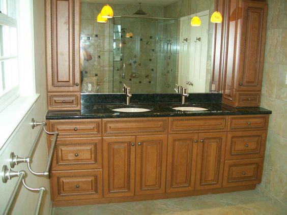 Bathroom Bath Design And Design On Pinterest Awesome Kitchen And Bath Design Center Design Inspiration