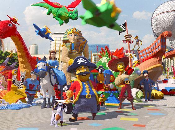 Gewinne mit Vivaselect eine Reise ins Disneyland oder Legoland!  Mach mit und gewinne gratis eine Reise für die ganze Familie.  Hier geht's zum Wettbewerb: http://www.gratis-schweiz.ch/gewinne-eine-reise-ins-disneyland-oder-legoland/  Alle Wettbewerbe: http://www.gratis-schweiz.ch/