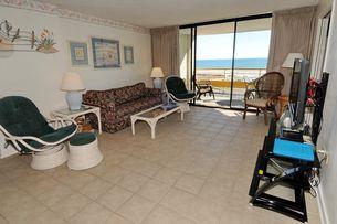 Myrtle+Beach+Vacation+Rentals+ +OCEAN+CREEK+NORTH+G5+ +Myrtle+Beach+-+Windy+Hill