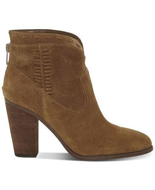 Amazing Comfortable Fall Boots