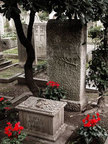 Mary Shelley On 1 February 1851, at Chester Square, she ...