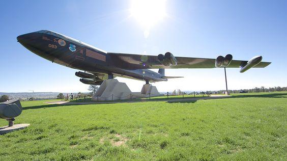 air force academy colorado | US Air Force Academy - Colorado Springs - Tourism Media