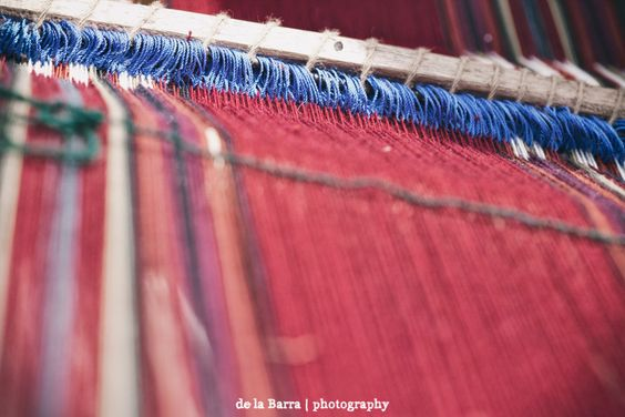 Cuzco, Cusco, wedding photography, travel photography, Machu Picchu, Ollantaytambo, Chinchero, San Blas, delabarraphotography, Vacaciones en Peru, Vacation in Peru, honeymoon, luna de miel, Peru, Lima, peruvian, dying, textile