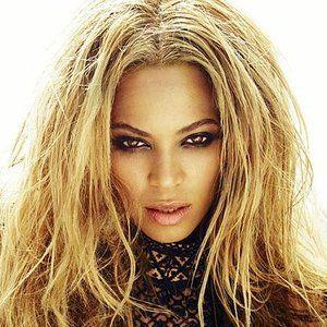 Beyoncé – Sorry acapella