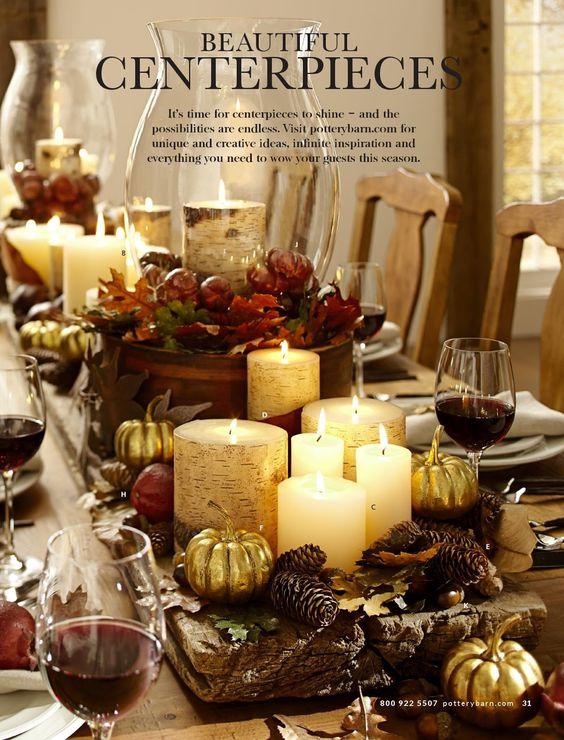 pottery barn thanksgiving turkey countdown