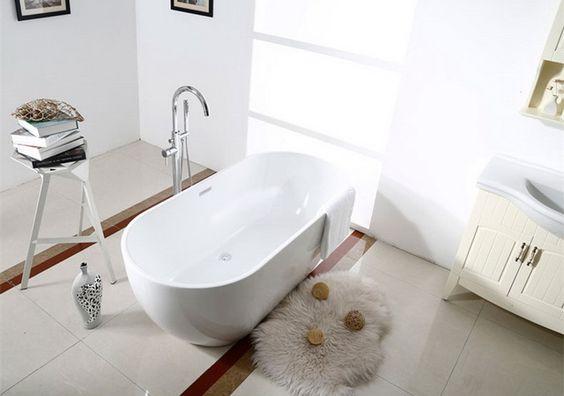 http://www.cngreengoods.com/blog/freestanding-bath.html