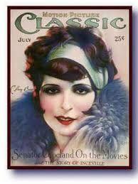 maquillaje años 20 - Buscar con Google: