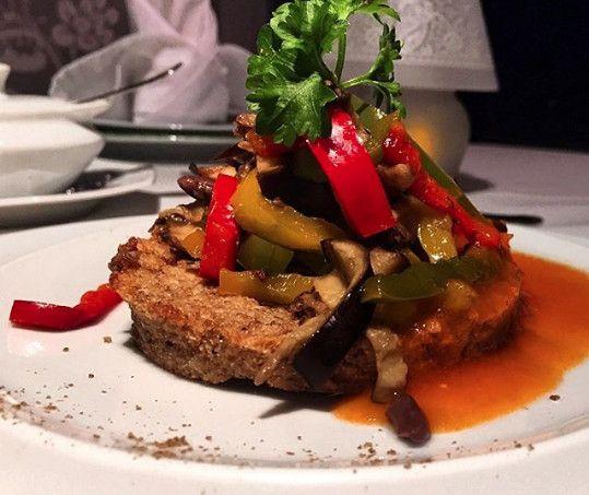 Hamburger De Amaranto Receita Com Imagens Amaranto Batata