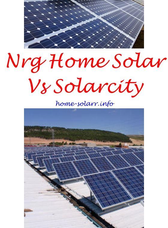 Free Energy For Home Solar Power House Solar Power Energy Solar Panels