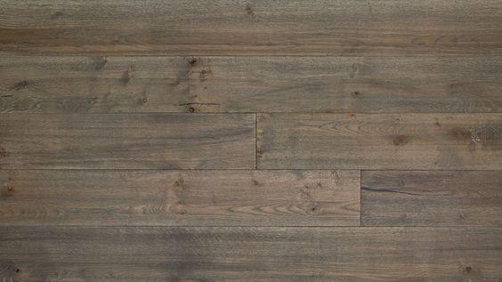 Urban Floor Oak STRAVINSKY TCC-280-ST This breathtaking wire - laminat f r k chen