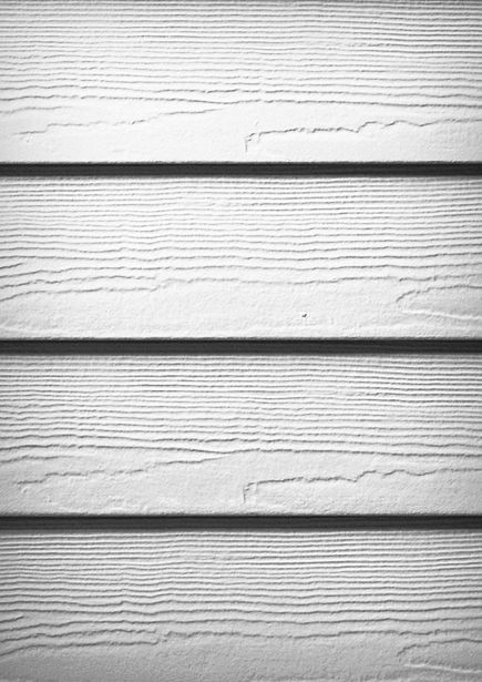 Products James Hardie And James D Arcy On Pinterest