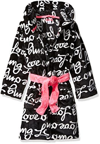 Petit Lem Big Girls' Love Print Robe, Dog, 14 Petit Lem https://www.amazon.com/dp/B01IPP7CUW/ref=cm_sw_r_pi_dp_x_JRLmybJTQTT7M: