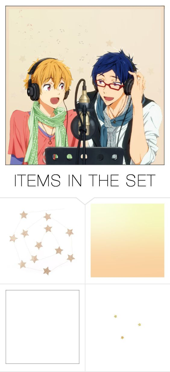 """""""♡ SHOUTOUT + PLAYLIST!"""" by akihabara ❤ liked on Polyvore featuring картины"""