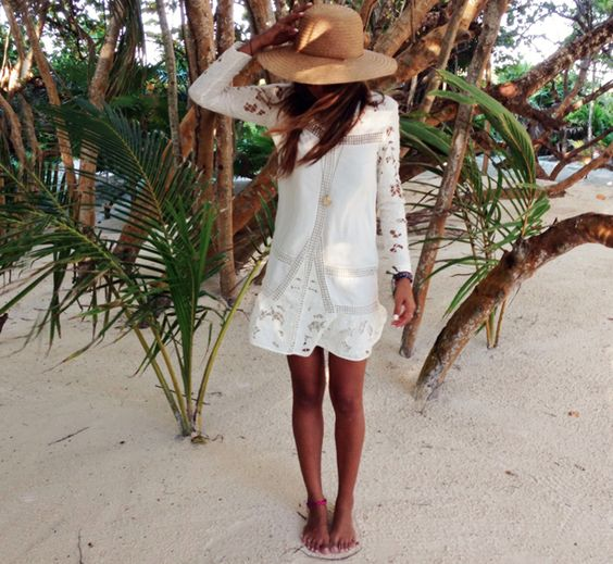 http://sincerelyjules.com/wp-content/uploads/2014/02/instajules10.jpg