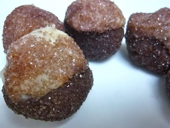 ... Chocolate truffles | Recipes | Pinterest | Root Beer Floats, Chocolate