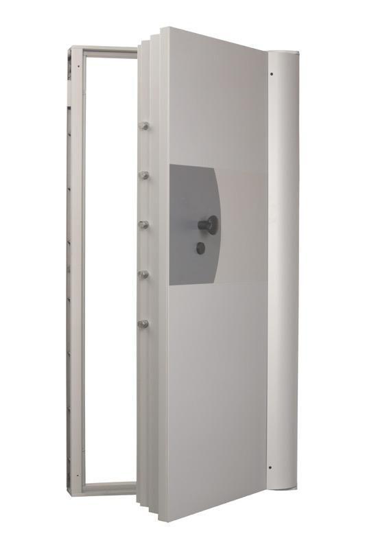 Porte Forte Blindee Vd Locker Storage Storage Lockers