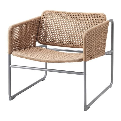 Ikea Sedie In Rattan.Us Furniture And Home Furnishings Ikea Inspiration New Living