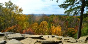 Here Are 8 Epic Hills And Mountains In Ohio That Will Drop Your Jaw